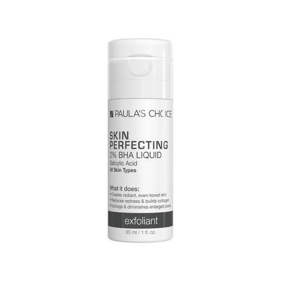 Paula's choice Skin Perfecting Liquid in Nigeria
