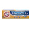 arm and hammer advance toothpaste | Teeth Whitening in Nigeria
