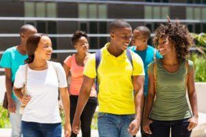 Student Discount in Nigeria