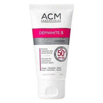 Depiwhite SPF 50 | Buy in Nigeria