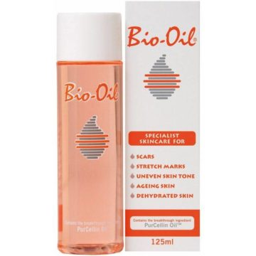 bio oil 125ml Buy in Nigeria