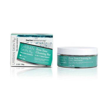 Urban skin rx 2oz | Buy in Nigeria | Online Skincare store in Nigeria