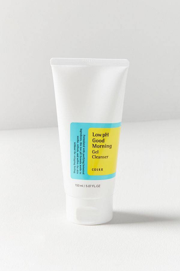 Cosrx low ph cleanser | Buy Online in Nigeria