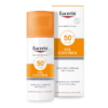 Eucerin Sun Gel-Cream Oil Control SPF 50 | Buy online in Nigeria