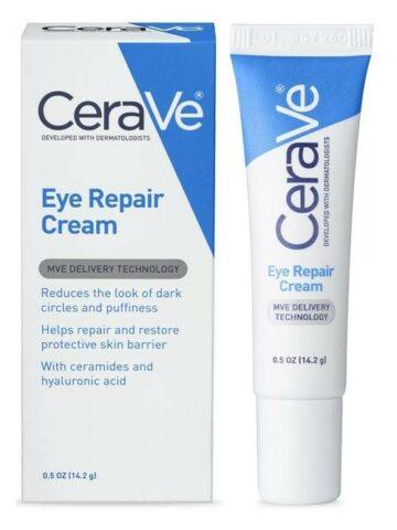 Cerave Eye Repair Cream | Buy online in nigeria