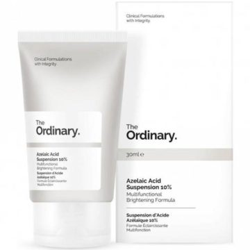 The Ordinary Azelaic acid suspension | Buy in Nigeria | Buybetter.ng