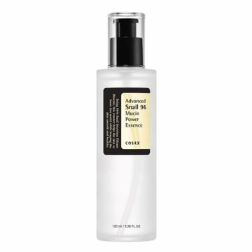 Cosrx Advanced Snail 96 Mucin Power Essence | Buy in Nigeria