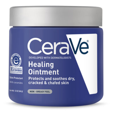 cerave healing ointment 12oz | Buybetter.ng | Buy in Nigeria