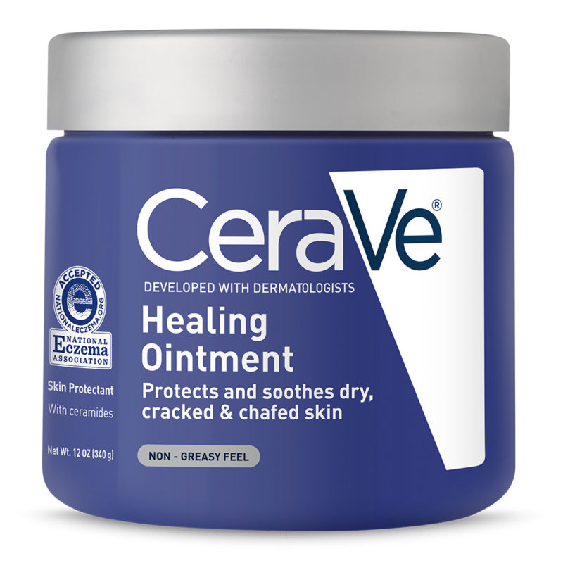 cerave healing ointment 12oz   Buybetter.ng   Buy in Nigeria