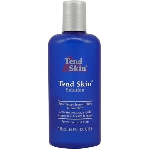 Tend Skin Liquid 4oz bottle   Buy Online in Nigeria