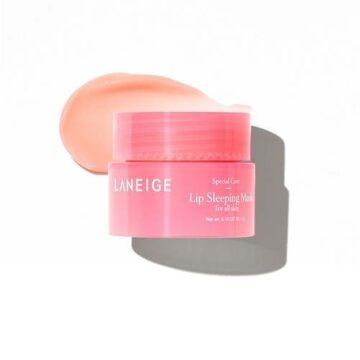 Laneige Lip Sleeping Mask 3g | Buy Online in Nigeria