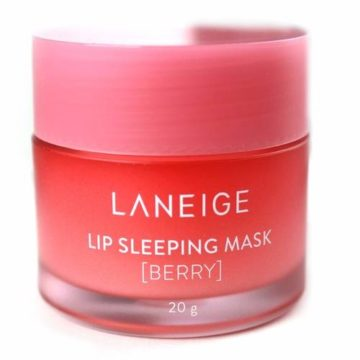 Laneige Lip Sleeping Mask 20g | Buybetter.ng