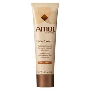 Ambi Fade Cream Oily Skin | Buy in Nigeria