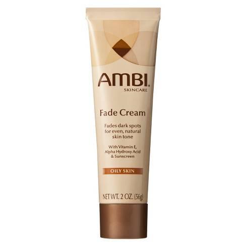 Ambi Fade Cream Oily Skin   Buy in Nigeria