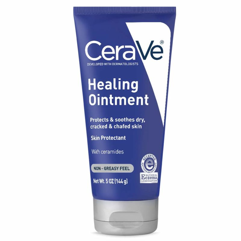 Cerave Healing ointment 5oz | Buy in Nigeria