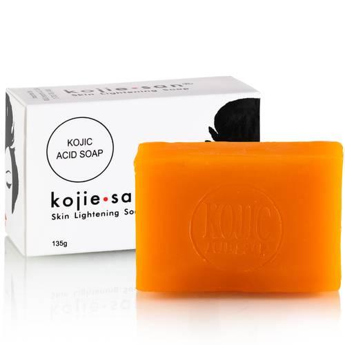 Kojie San Soap | Buy in Nigeria