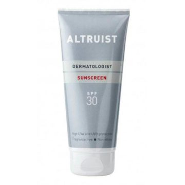 Altruist spf 30 | Buy in Nigeria