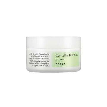 Cosrx Centella Blemish Cream | Buy in Nigeria