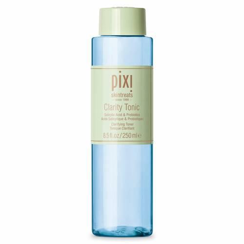 Pixi Clarity Tonic 250ml | Buy in Nigeria