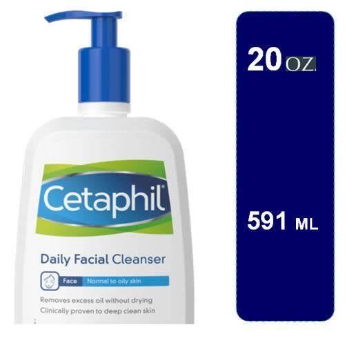 cetaphil cleanser 20oz | buy online in Nigeria