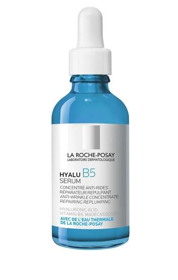La Roche-Posay Hyalu B5 Hyaluronic Acid Serum 30ml | Buy La Roche-posay in Lagos , Nigeria