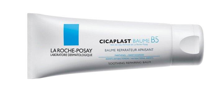 La Roche-Posay Cicaplast Baume B5 Soothing Repairing Balm 40ml | La Roche-Posay in Lagos,Nigeria