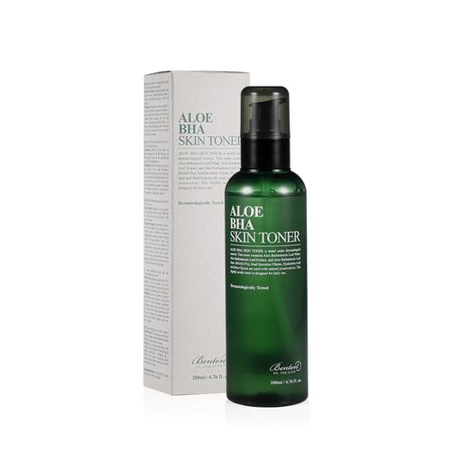 Benton Aloe BHA Skin Toner | Buy online in Nigeria