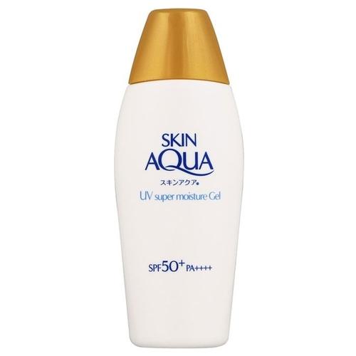 SKIN AQUA UV SUPER MOISTURE GEL SPF 50+ PA+++   Buy in Nigeria